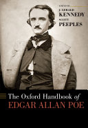 The Oxford Handbook of Edgar Allen Poe
