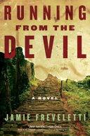 Running from the Devil Pdf/ePub eBook