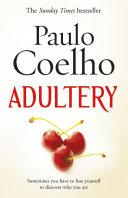 Pdf Adultery