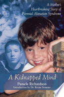 A Kidnapped Mind