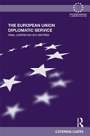The European Union Diplomatic Service