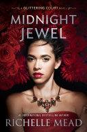 Midnight Jewel Book