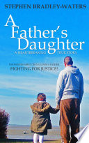 A Father's Daughter