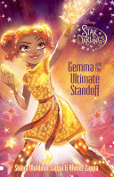 Star Darlings: Gemma and the Ultimate Standoff
