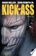 Kickass #3