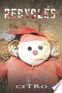 Recyclés