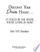 Discover Your Dream House