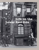 Pdf Life on the Lower East Side