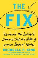 The Fix Pdf/ePub eBook