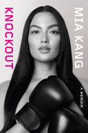 link to Knockout in the TCC library catalog