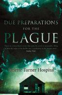 Due Preparations for the Plague Pdf/ePub eBook