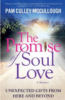 Pdf The Promise of Soul Love