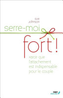 Serre-moi fort ! Pdf/ePub eBook