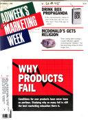 Adweek s Marketing Week