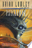 Psychamok image