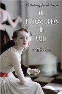 The FitzOsbornes in Exile Pdf/ePub eBook