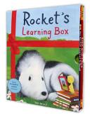 Rocket s Learning Box