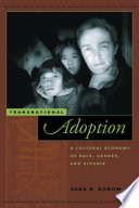 Transnational Adoption