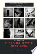 Sex Workshop - Cuckold Lifestyle Beziehung