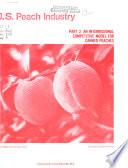 Agricultural Economic Report Book