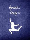 Gymnasts  1 Gravity  0