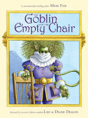 Pdf The Goblin and the Empty Chair Telecharger