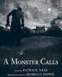 Pdf A Monster Calls Telecharger
