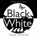 Black White Book