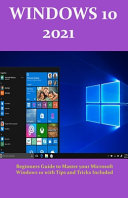 Windows 10 2021