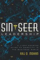 Pdf Sin-Seer Leadership