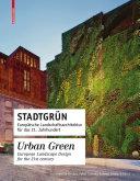 Stadtgrün / Urban Green