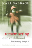 Remembering our Childhood