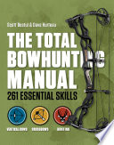 Total Bowhunter Manual
