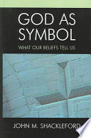 God as Symbol Book PDF