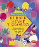 Dee Gruenig s Rubber Stamp Treasury