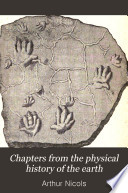Chapters from the Physical History of the Earth Book