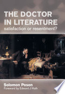 The Doctor In Literature Volume 2
