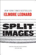 Split Images [Pdf/ePub] eBook