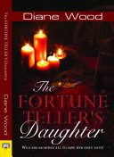 The Fortune Teller s Daughter