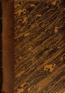 Histoire de l'antiquité et sainteté de la cité de Vienne en la Gaule celtique, par messire Jean Le Lièvre