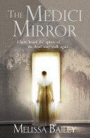 The Medici Mirror Pdf/ePub eBook