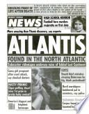 Oct 22, 1985