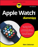Pdf Apple Watch For Dummies Telecharger