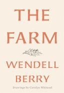The Farm [Pdf/ePub] eBook