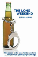 The Long Weekend Book