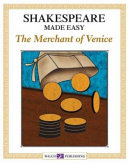 Shakespeare Made Easy: The Merchant of Venice