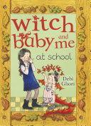 Pdf Witch Baby and Me At School Telecharger
