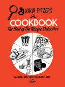 Gloria Pitzer's Cookbook - the Best of the Recipe Detective [Pdf/ePub] eBook