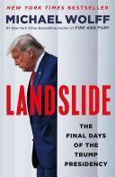 Landslide [Pdf/ePub] eBook