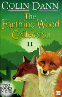The Farthing Wood Collection 2 Pdf/ePub eBook
